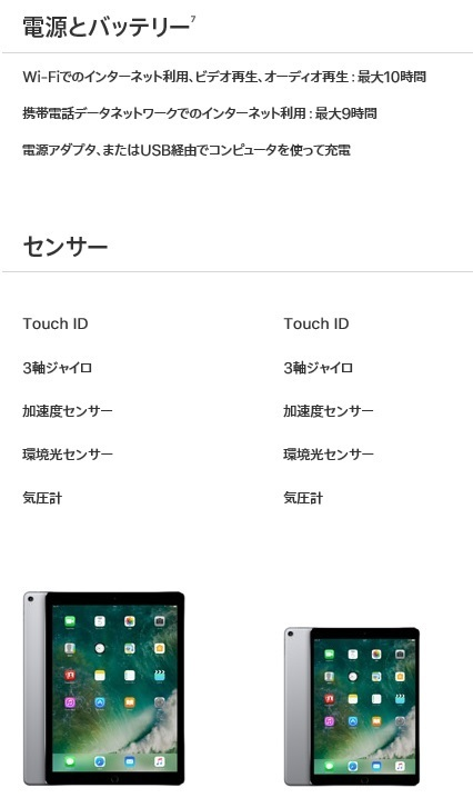 172_iPad-Pro-2017_images009
