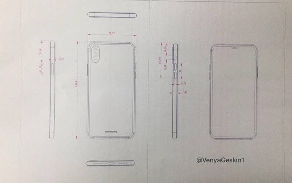 180_iPhone8_new_images01L