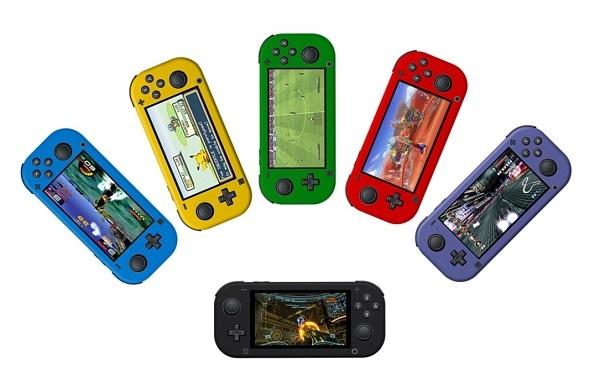 079_Nintendo Switch Mini_M002