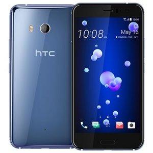 005_HTC U11_017-ss