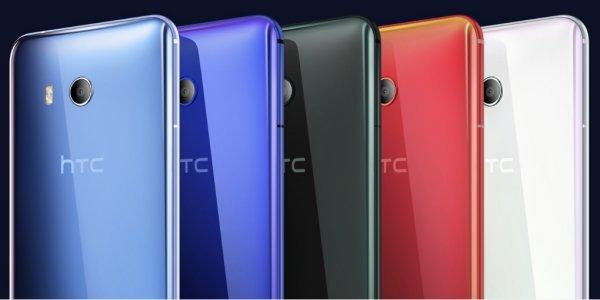 003_HTC U11_017-2