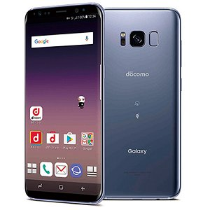 013_Galaxy S8 SC-02J _image_sss