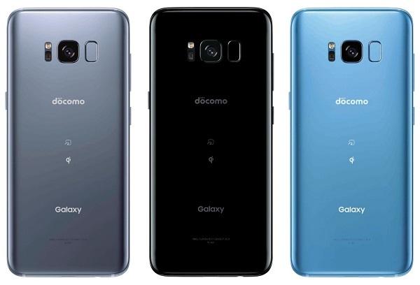 015_Galaxy S8 SC-02J _image002