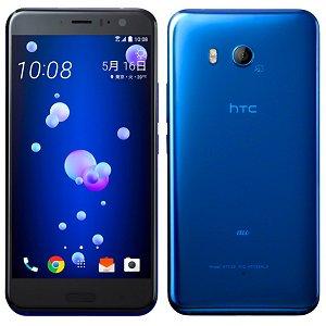 006_HTC U11 HTV33_sss_000