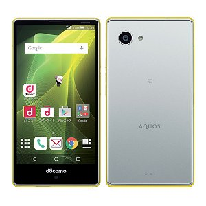 034_AQUOS Compact SH-02H_sss