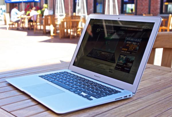 174_MacBook Air_images001