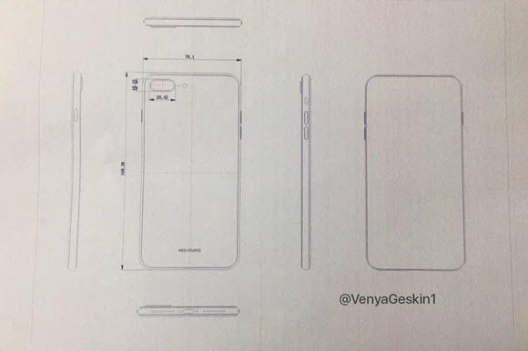 181_iPhone7s Plus_images01L