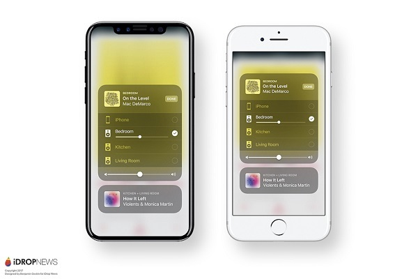 185_iPhone X-iOS11_image003
