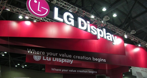 245_LG Display_images001