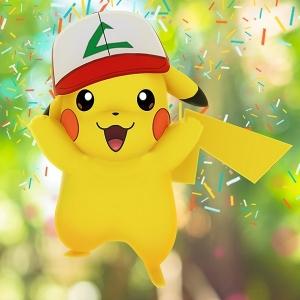 252_Pokemon GO-satoshi_logo