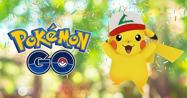 253_Pokemon GO-satoshi
