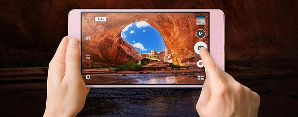 024_ZenFone 3 Ultra_images-D