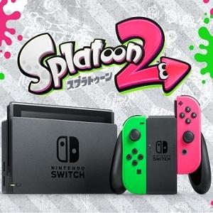 272_Nintendo Switch Splatoon 2 set_logo