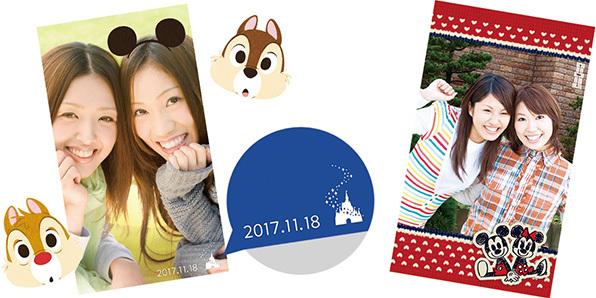 020_Disney Mobile on docomo DM-01J_images003=C