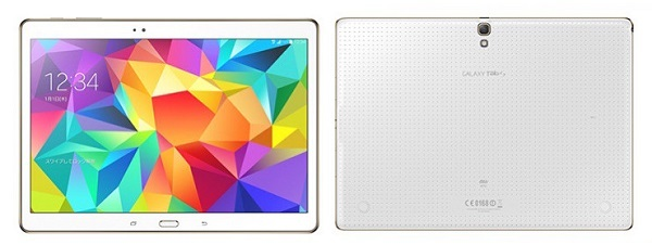 048_GALAXY Tab S SCT21_images001