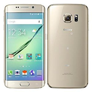051_Galaxy S6 edge SCV31