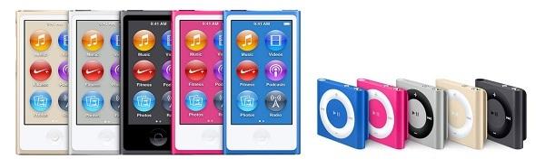 311_iPod nano-shuffle_images001
