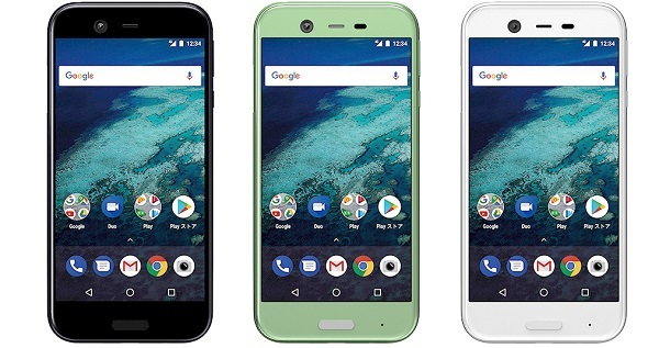 048_Android One X1_images 001