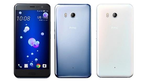 011_HTC U11(601HT)images 001