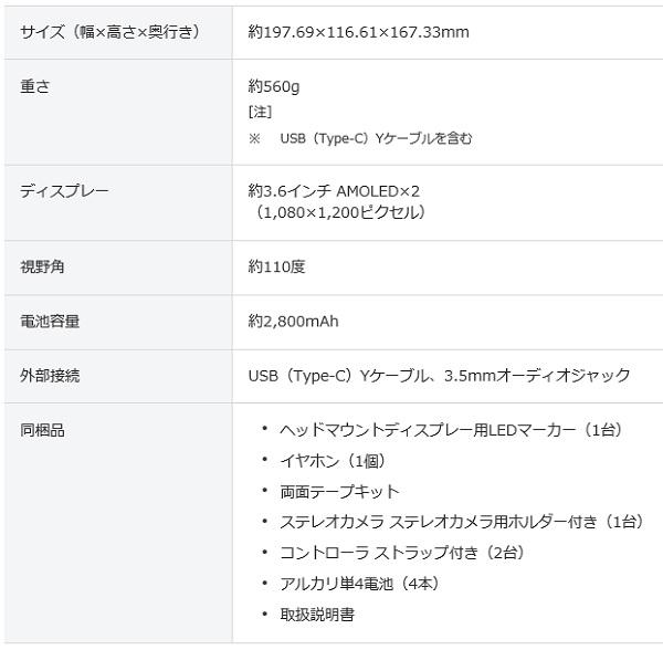 018_HTC Link _image 004