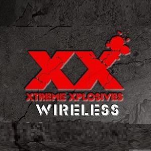 319_XTREME XPLOSIVES_logot