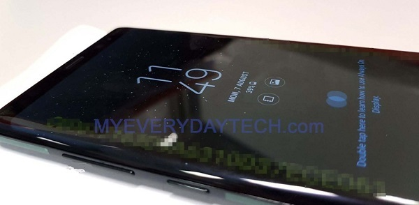 368_Samsung-Galaxy-Note8-Leak_images 001
