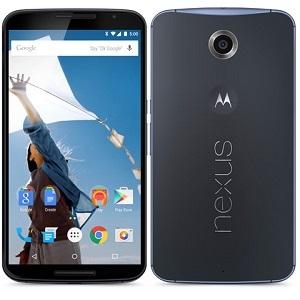 002_Nexus 6