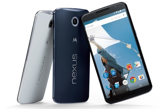 002_Nexus 6_images 001
