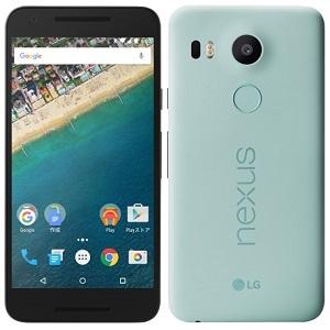 003_Nexus 5X 000