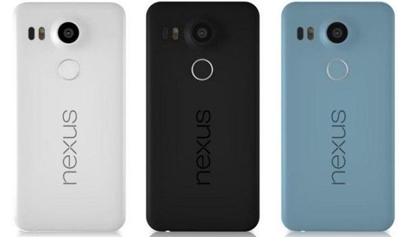 003_Nexus 5X_images 001