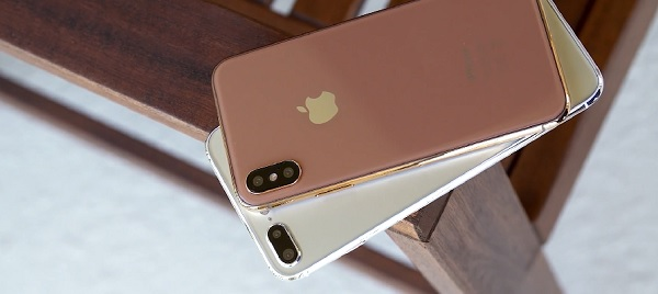 377_Apple-iPhone8_images 005