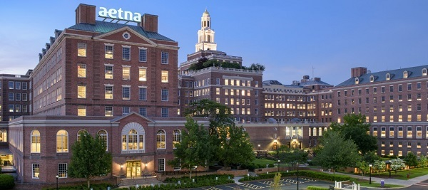 396_Aetna_images 002