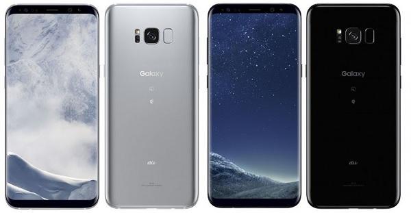 011_Galaxy S8Plus SCV35_image004