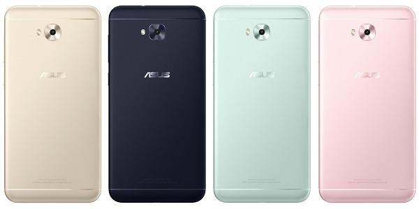 035_ZenFone 4 Selfie-ZD553KL_images002