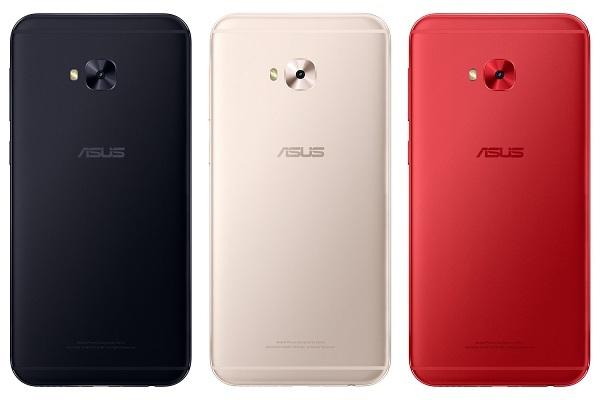 039_ZenFone 4 Selfie Pro-ZD552KL_images002
