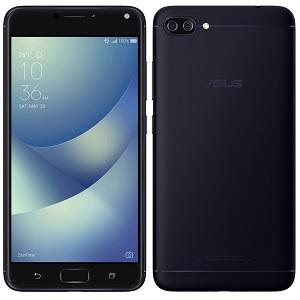 041_ZenFone 4 Max Pro-ZC554KL