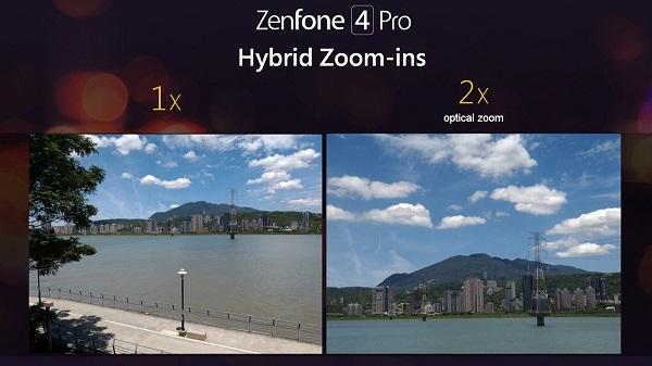 059_ZenFone 4 Pro-ZS551KL_images004