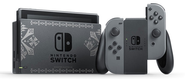 417_MHXX Nintendo Switch Ver_images 002p