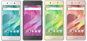 113_Xperia X Performance(502SO)_images001p
