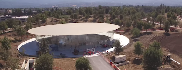 462_Apple Park_images 002