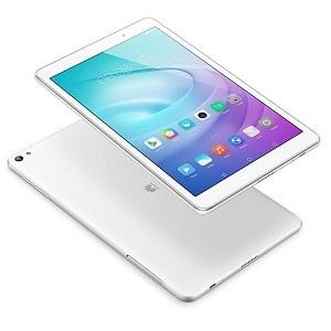 031_MediaPad T2 Pro