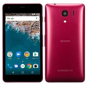 029_Android One S2