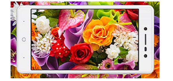 006_Libero 2_images 004p2