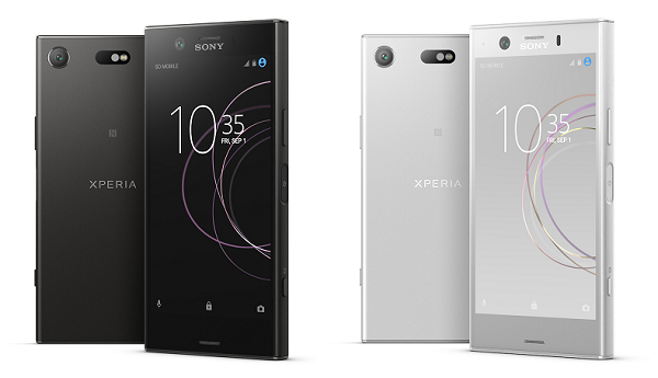 128_Xperia XZ1 Compact_images 002p