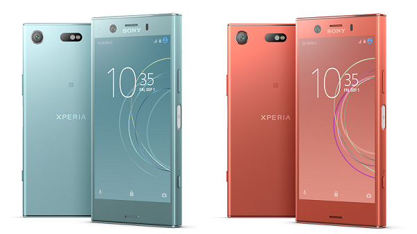 129_Xperia XZ1 Compact_images 003p