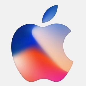 487_Apple Special Event 2017