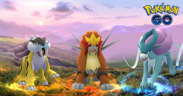 490_Pokemon GO_images 001p