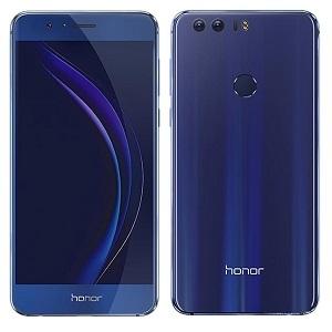 038_HUAWEI honor 8
