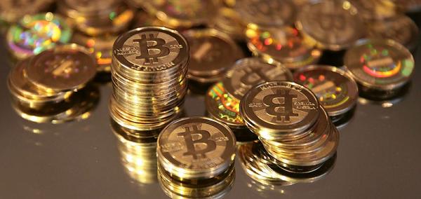 501_Bitcoin-images 002p