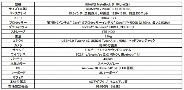 046_HUAWEI MateBook D_images 006p